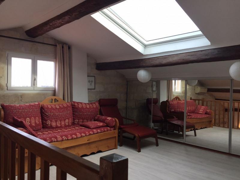 Vente appartement Le grau du roi 250000€ - Photo 7