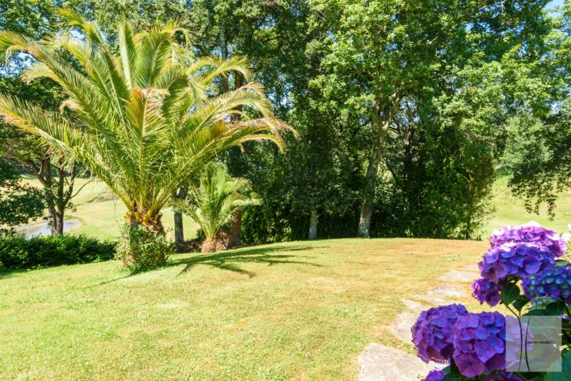 Sale house / villa Saint-jean-de-luz 1250000€ - Picture 7