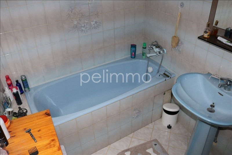 Vente maison / villa Pelissanne 247 000€ - Photo 5