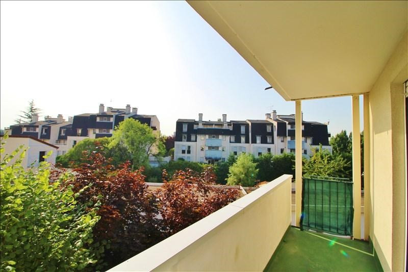 Vente appartement Chatou 269 000€ - Photo 2