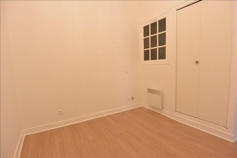 Location appartement Bordeaux 840€ CC - Photo 4