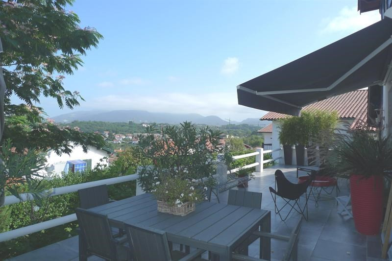 Sale house / villa Ciboure 787 000€ - Picture 2