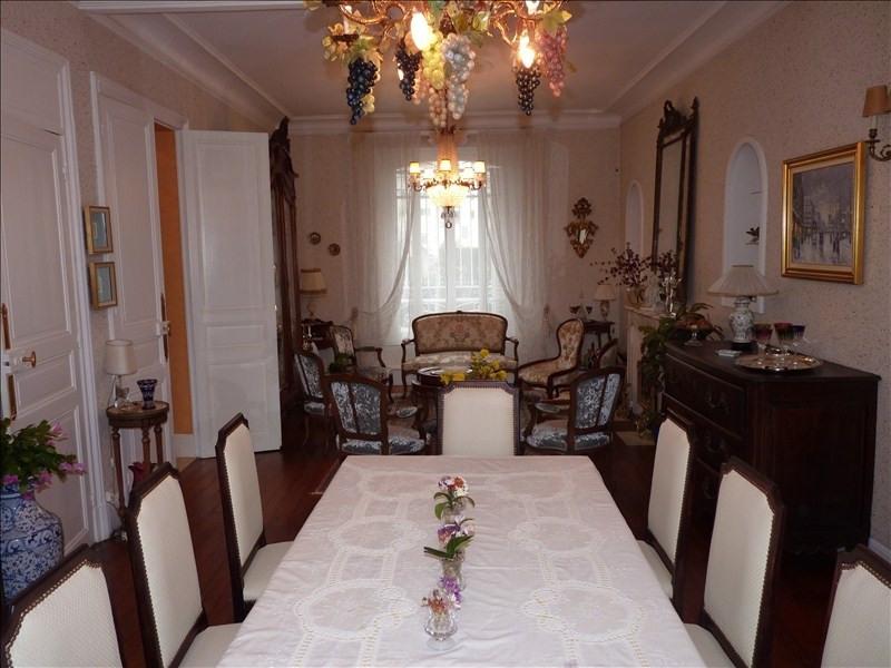 Venta de prestigio  casa Pau 890000€ - Fotografía 4
