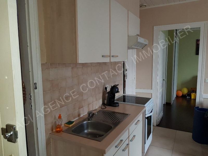 Sale house / villa Mont de marsan 95650€ - Picture 3