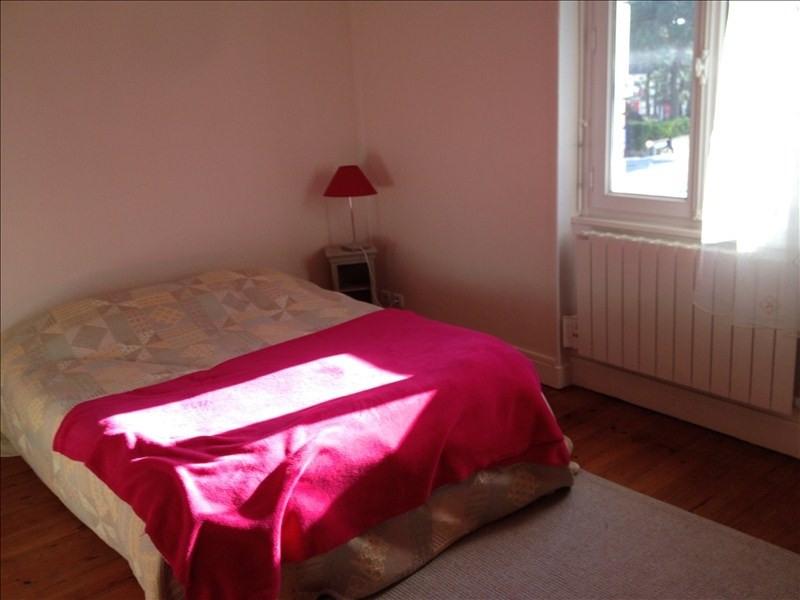 Deluxe sale house / villa Saint palais sur mer 555000€ - Picture 7
