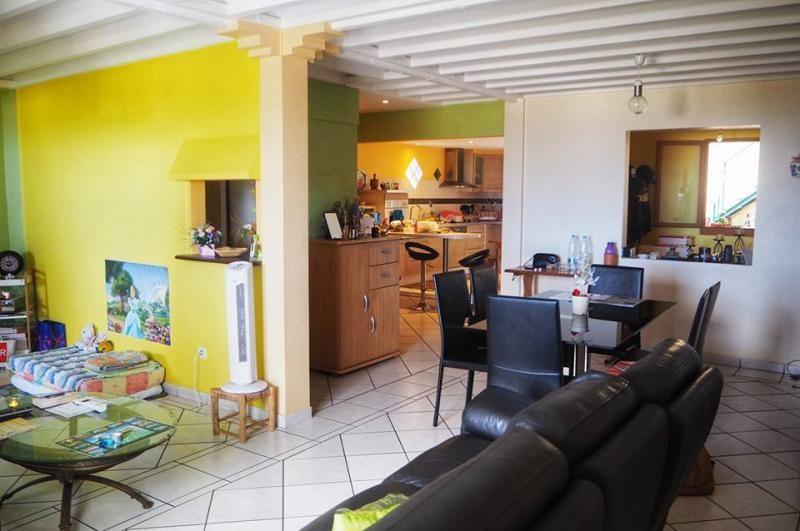 Vente maison / villa Saint paul 275600€ - Photo 3