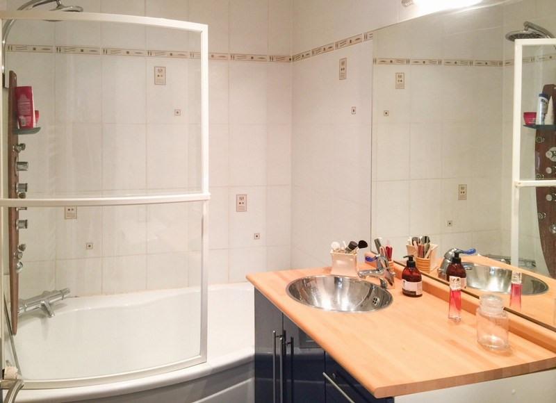 Vente appartement Caen 220000€ - Photo 6