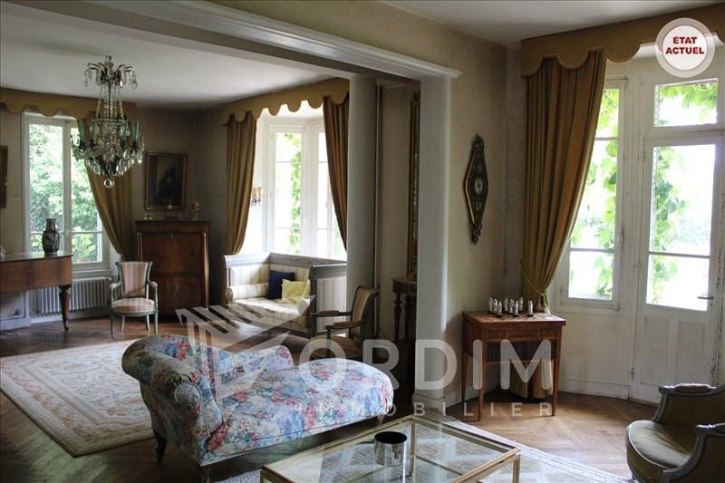 Vente maison / villa Auxerre 183 000€ - Photo 4