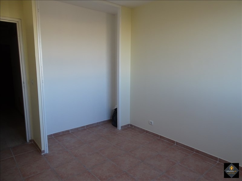 Vente appartement Nice 179900€ - Photo 4