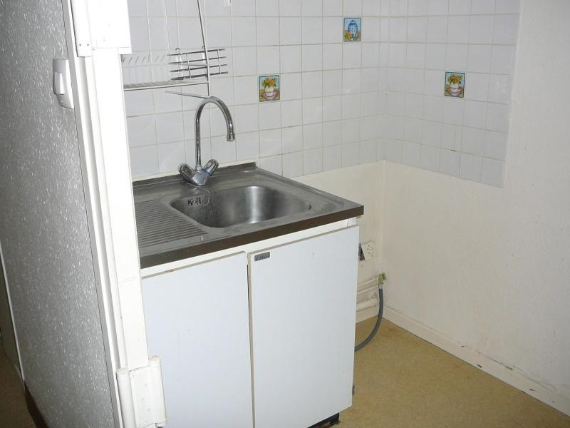 Location appartement Echirolles 386€ CC - Photo 3