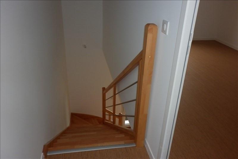 Location appartement St jean le blanc 630€ CC - Photo 3
