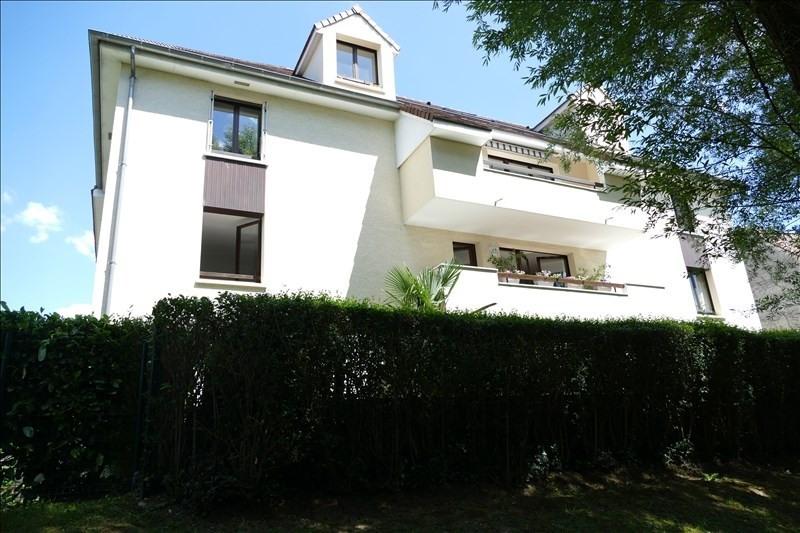 Sale apartment Verrieres le buisson 275000€ - Picture 2