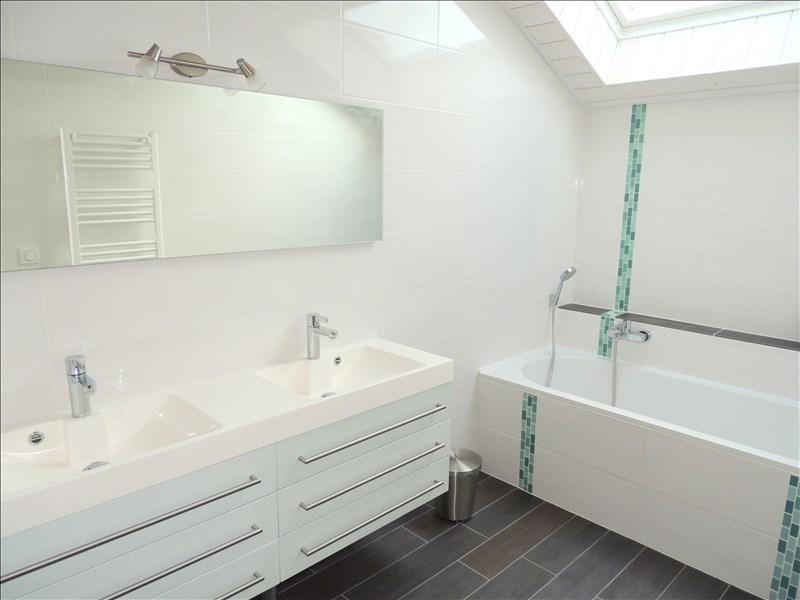 Vendita casa Prevessin 950000€ - Fotografia 7