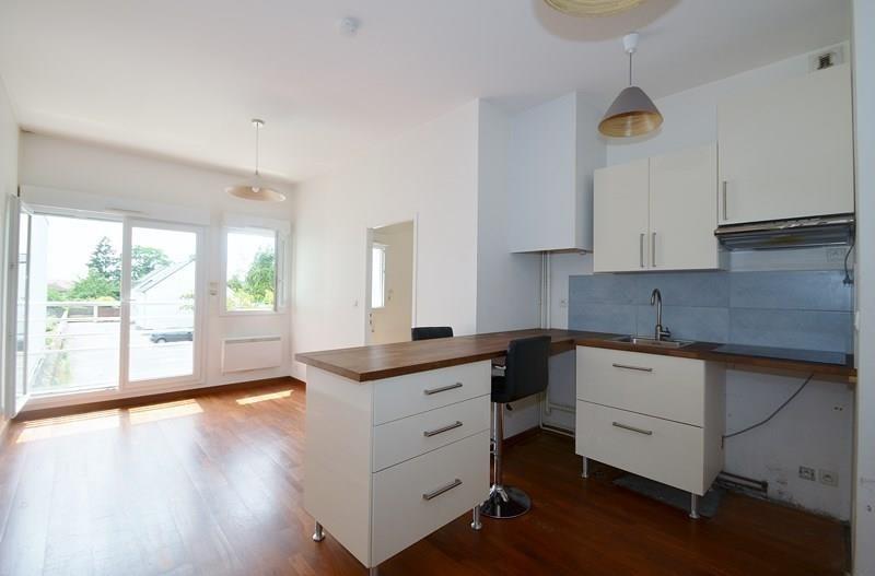 Vente appartement Saint herblain 113900€ - Photo 2