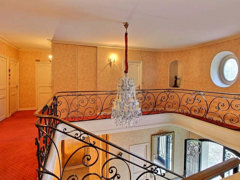 Vente maison / villa Le perreux sur marne 1699000€ - Photo 6