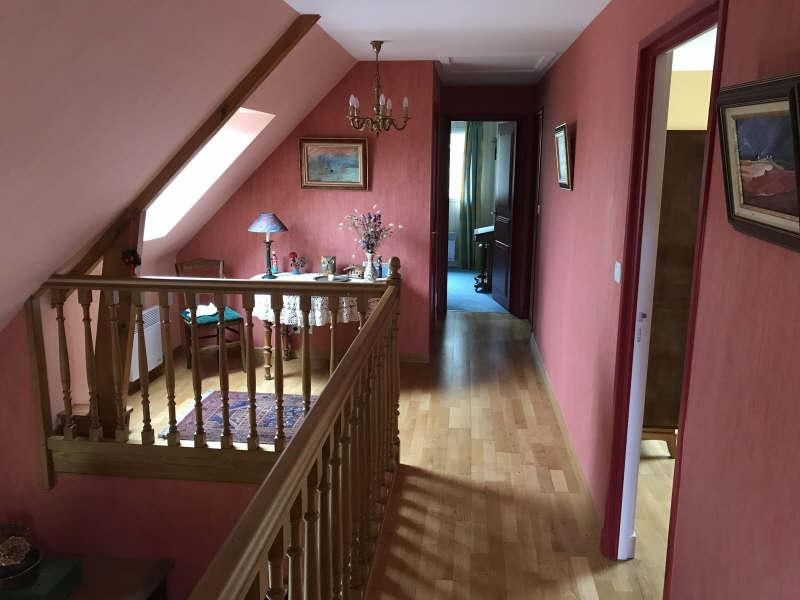 Vente maison / villa Sarzeau 430 000€ - Photo 6