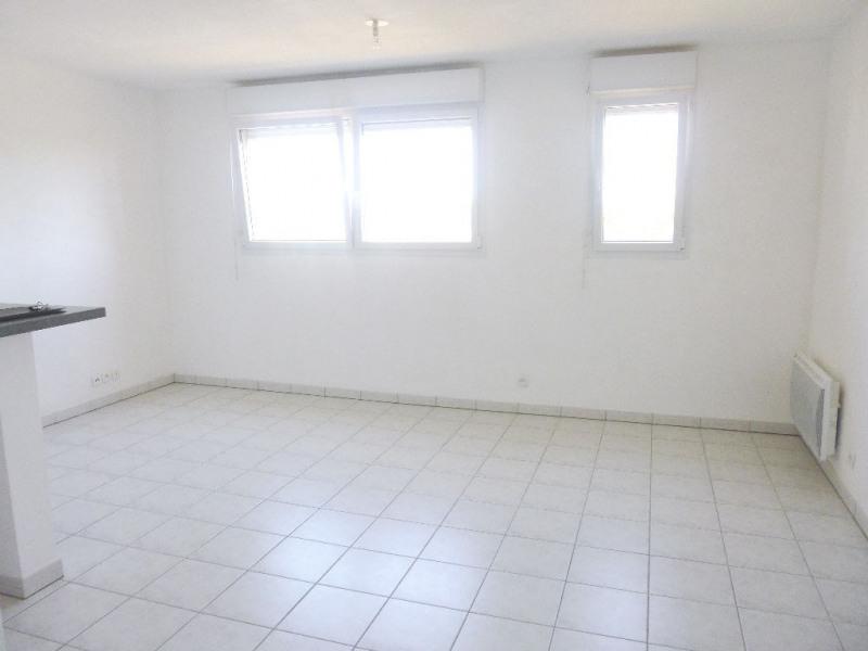 Produit d'investissement appartement Verneuil d'avre et d'iton 61500€ - Photo 3