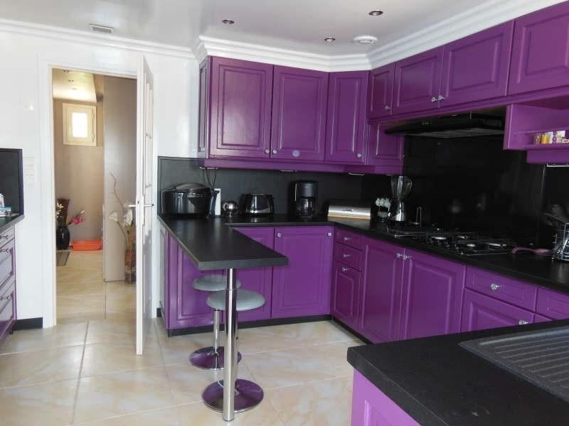 Sale house / villa Yves 410000€ - Picture 12