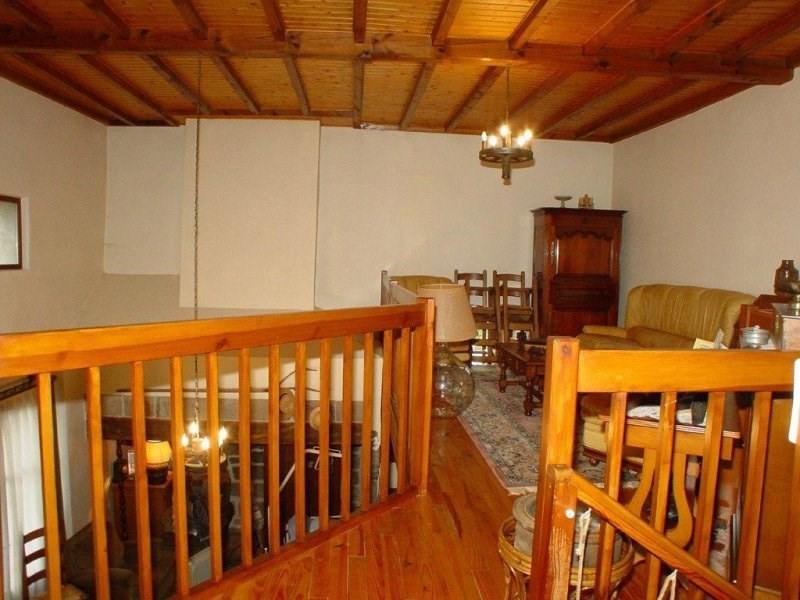 Vente maison / villa Lapte 212800€ - Photo 8