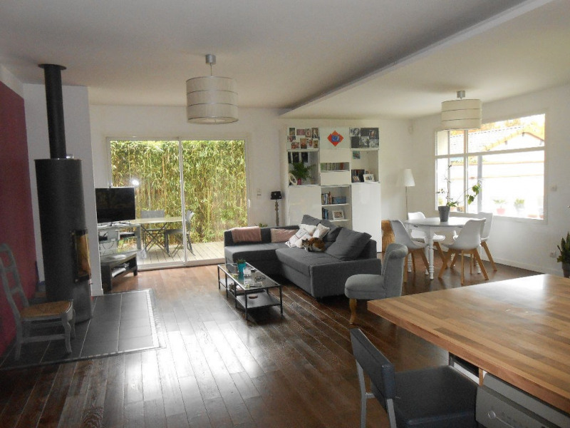 Deluxe sale house / villa Toulouse 650000€ - Picture 3