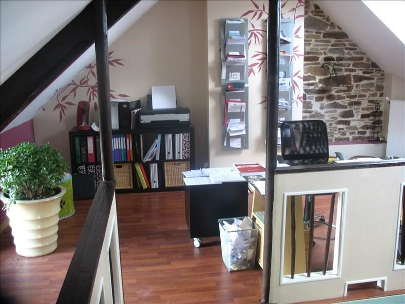 Vente maison / villa Blain 367500€ - Photo 4