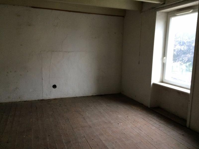 Sale house / villa Pont l abbe 59500€ - Picture 4