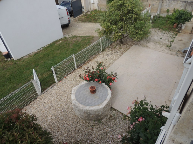 Sale house / villa Royan 183 500€ - Picture 14
