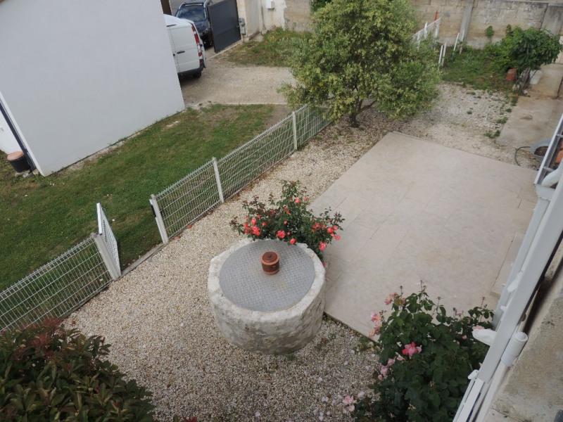 Vente maison / villa Royan 183500€ - Photo 14