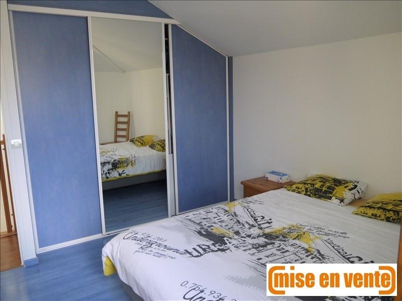 Sale house / villa Bry sur marne 829000€ - Picture 8