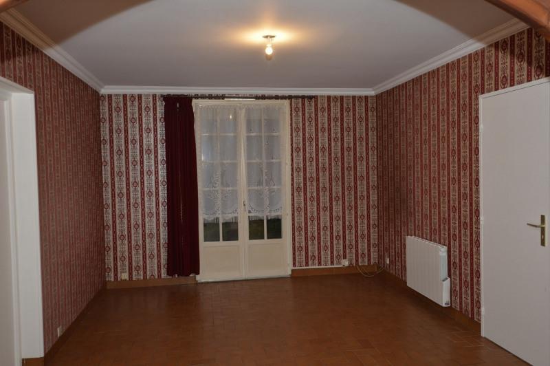 Vente maison / villa Caen sud 10 mns 183500€ - Photo 4
