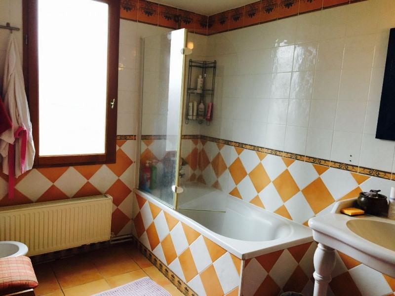 Sale house / villa Savignies 220000€ - Picture 8