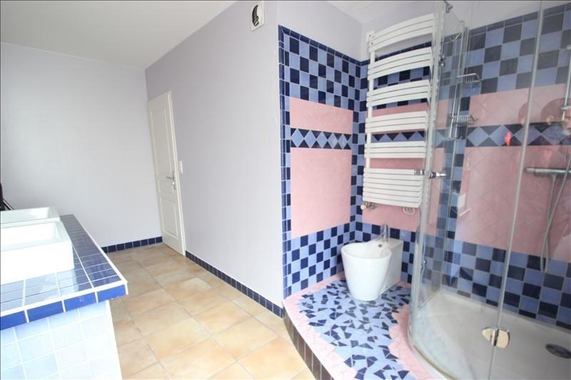 Vente appartement Thionville 265000€ - Photo 3