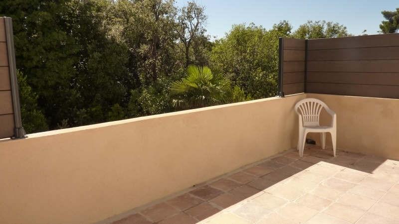 Vente de prestige appartement Marseille 9ème 370000€ - Photo 6