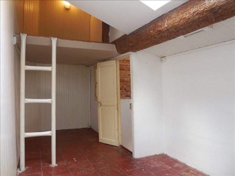Sale apartment Toulouse 495000€ - Picture 7