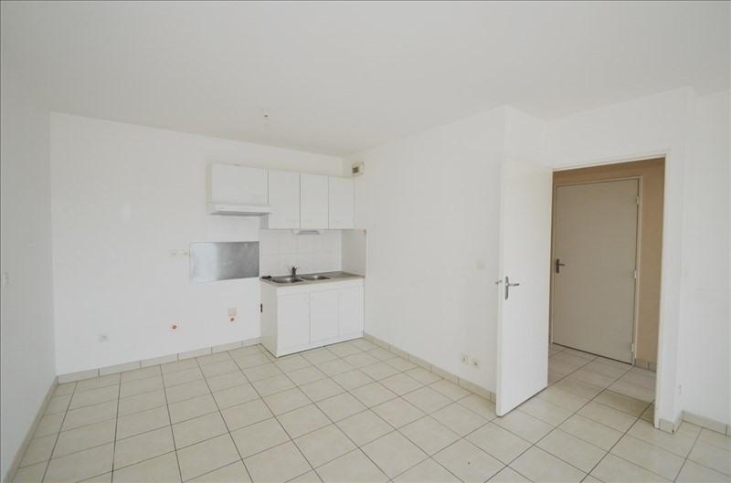 Location appartement Saint herblain 545€ CC - Photo 4