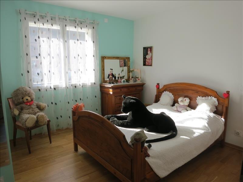 Sale apartment Sevrier 379000€ - Picture 5