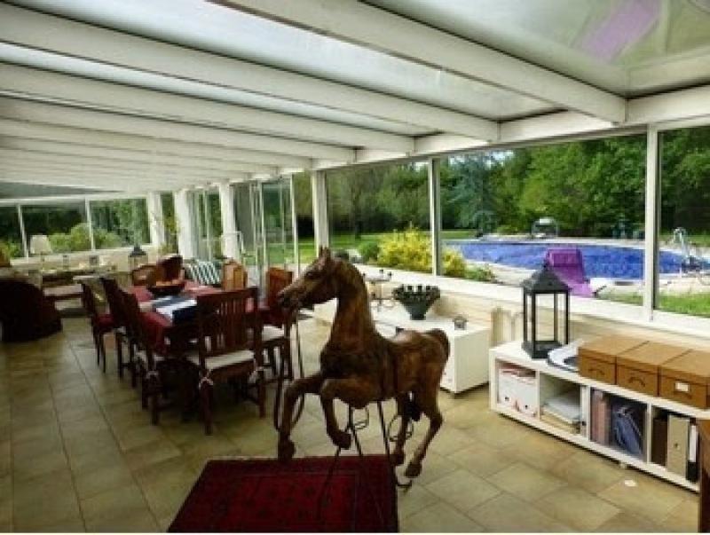 Vente maison / villa Jars 238000€ - Photo 2