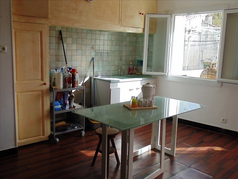 Investment property apartment Marseille 12ème 210000€ - Picture 6