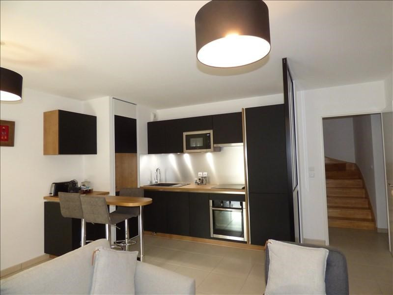 Vente appartement Nantes 328 300€ - Photo 1