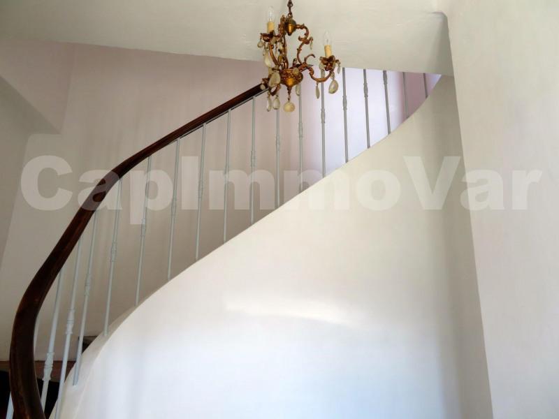 Sale house / villa Le castellet 300000€ - Picture 6