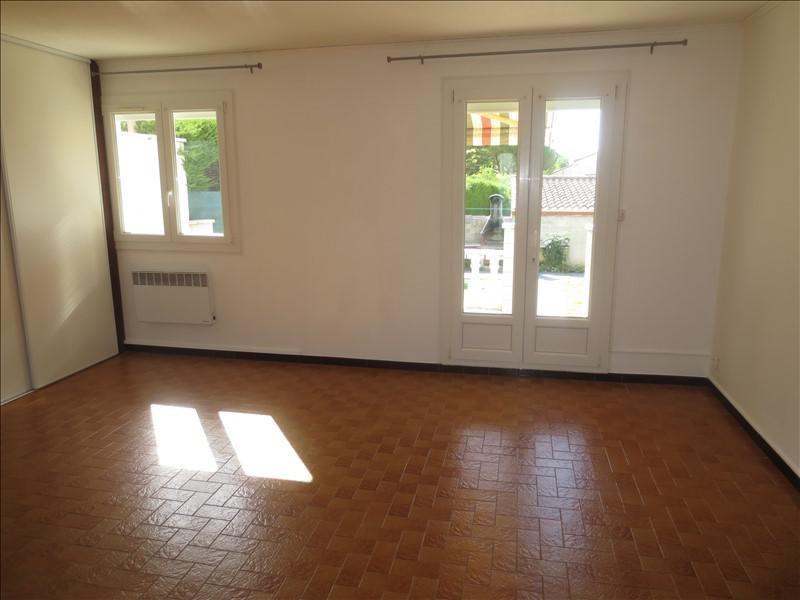 Verkoop  huis St gely du fesc 323000€ - Foto 6