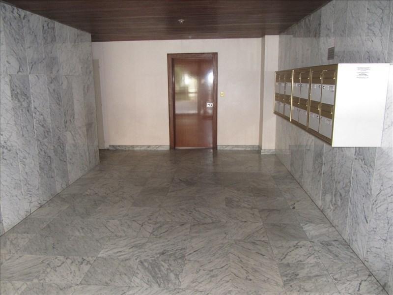 Vente appartement Pau 137000€ - Photo 5