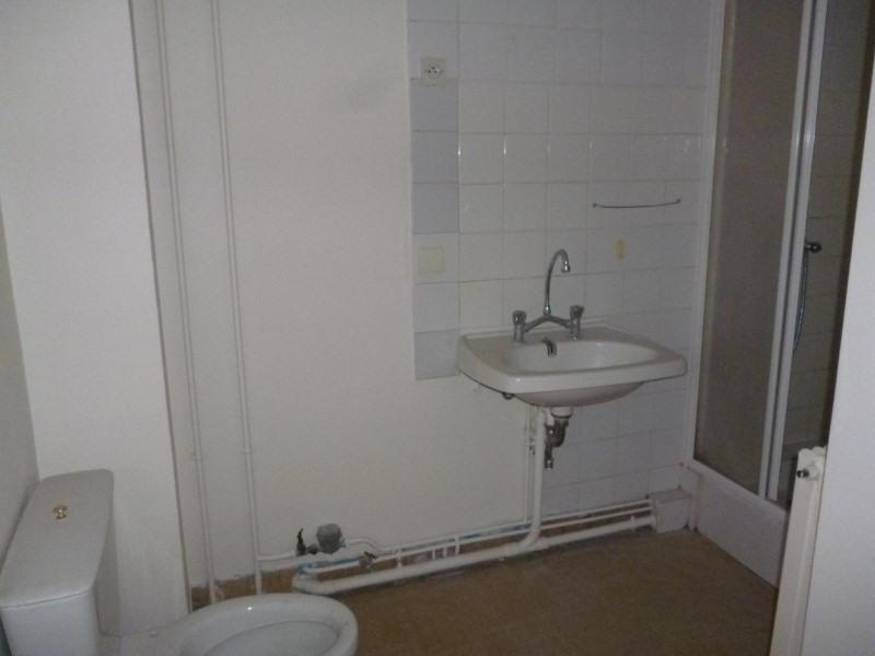 Location appartement Le coteau 317€ CC - Photo 3