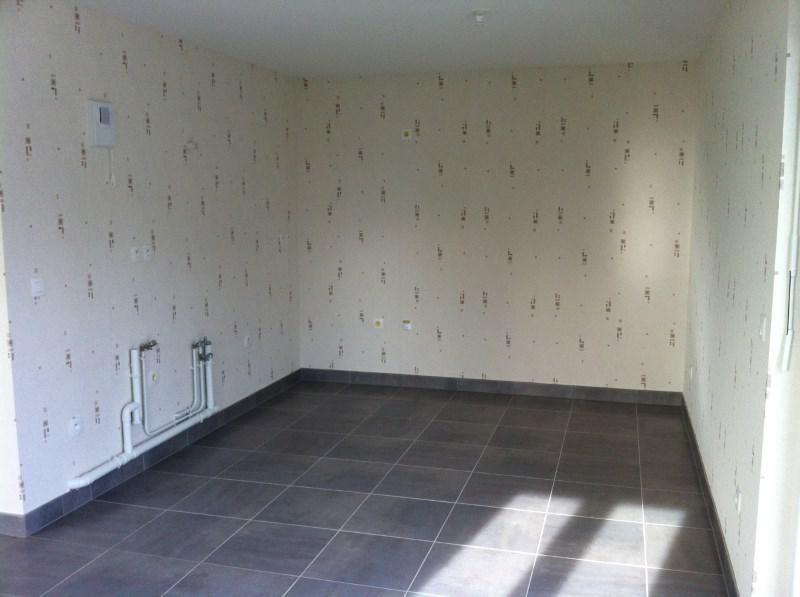 Location appartement Plobsheim 757€ CC - Photo 5