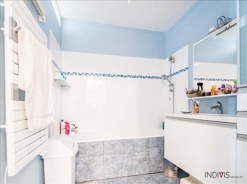 Sale apartment Suresnes 478500€ - Picture 7