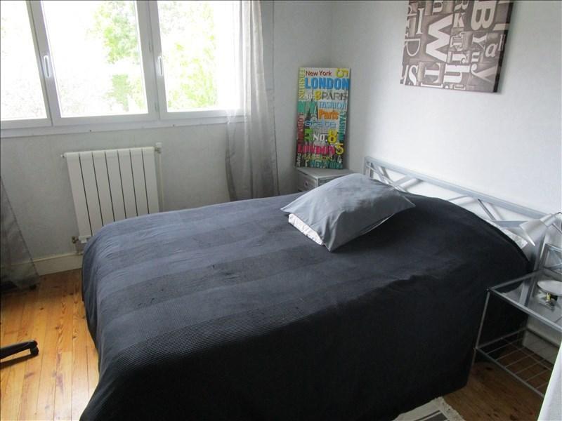 Sale house / villa Carbon blanc 380000€ - Picture 8