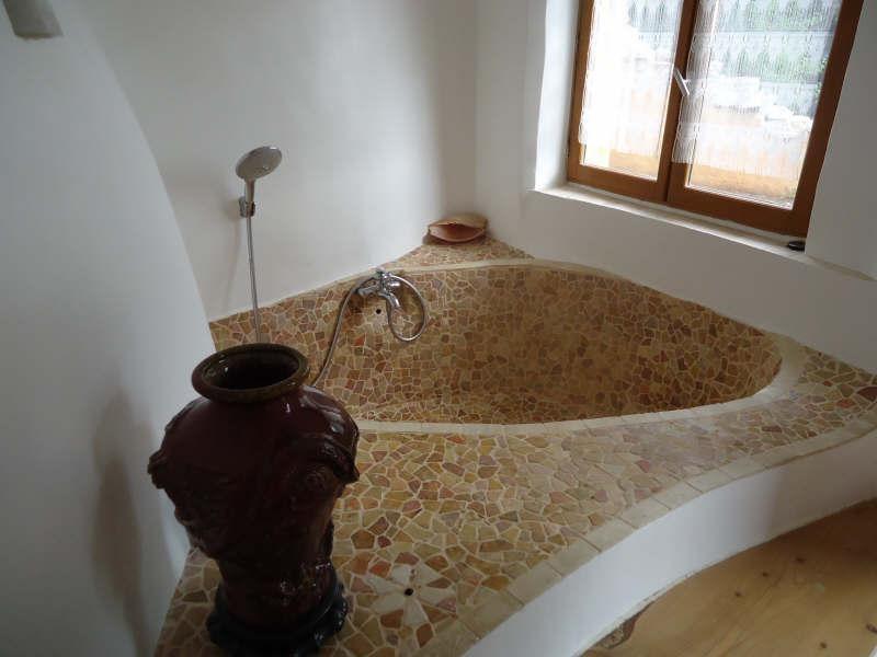 Vente de prestige maison / villa Ceret 649000€ - Photo 10