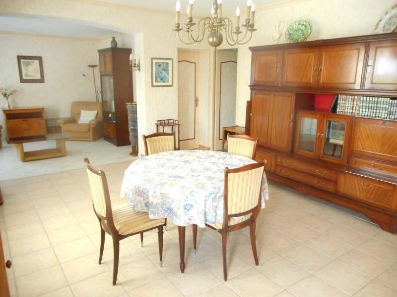 Vente maison / villa St palais sur mer 399000€ - Photo 5