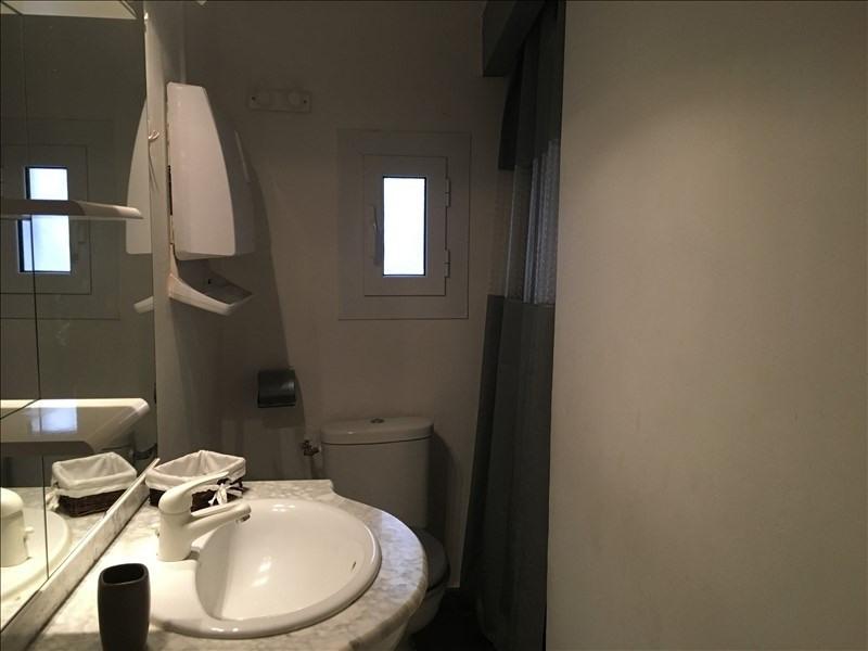 Vente appartement L ile rousse 149000€ - Photo 6