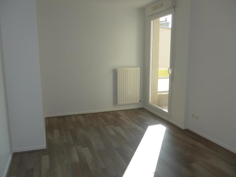 Location appartement Villeurbanne 870€ CC - Photo 5